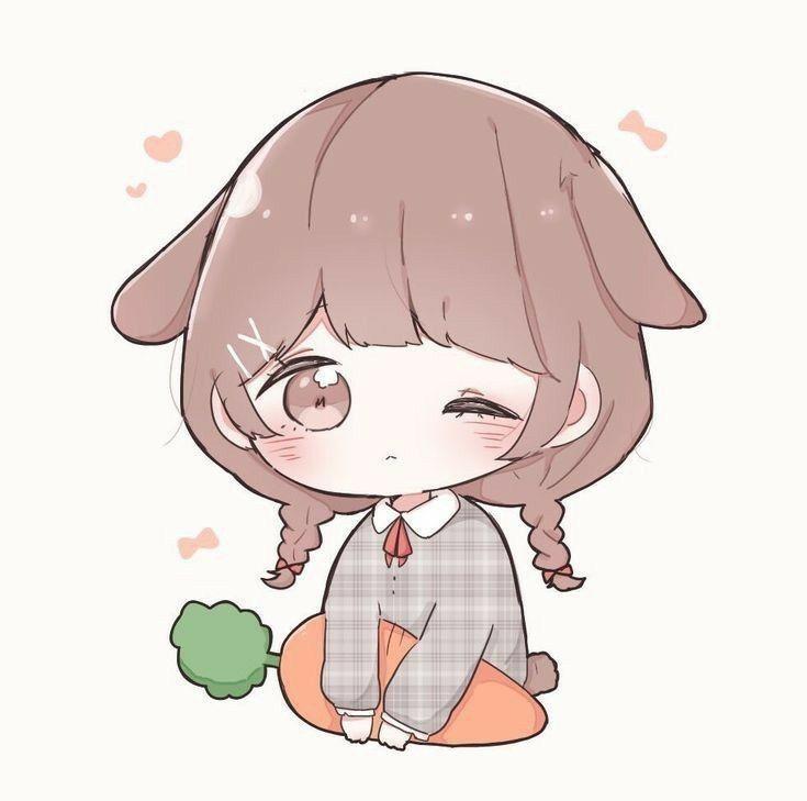 Pin De V C Uωu En D ъujσร кคωค Uωu Dibujos Kawaii Dibujos Chibi Dibujos De Anime