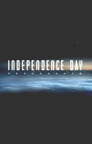 Free View HERE Independence Day: Resurgence HD Premium Moviez Online Bekijk Independence Day: Resurgence Online FilmCloud Bekijk Independence Day: Resurgence Online Premium HD Pelicula WATCH Independence Day: Resurgence Online TheMovieDatabase #BoxOfficeMojo #FREE #Filme This is Full