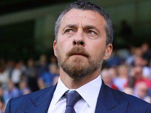 Slavisa Jokanovic: 'Fulham should attack Wolverhampton Wanderers'