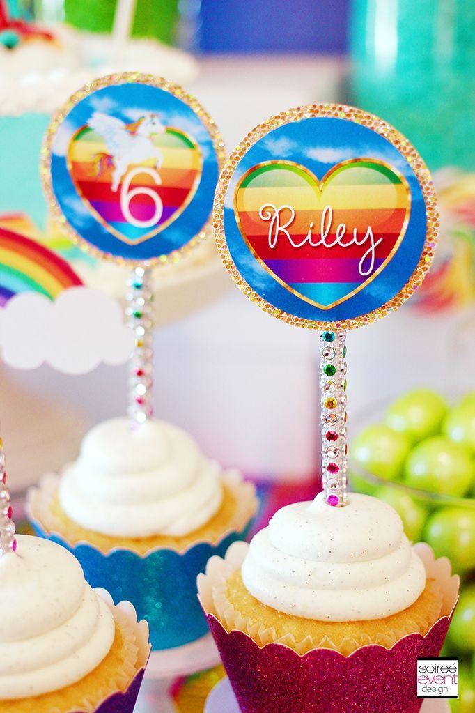 Amateur teen rainbow party 8