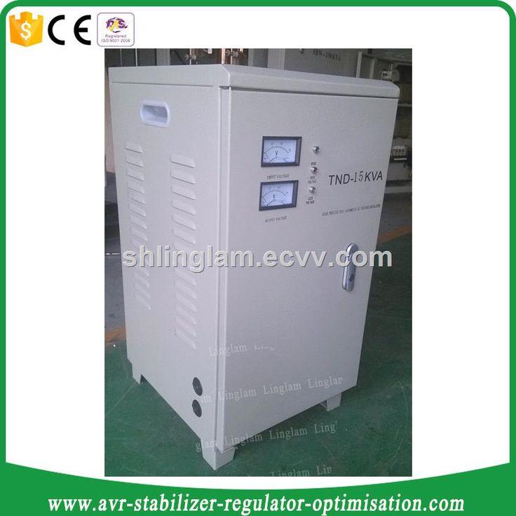 39 Best Svc Servo Motor Voltage Stabilizer Images On