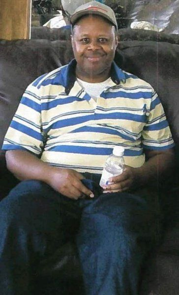 "WESTLAKE, Ohio-- The Westlake Police Department is asking for the public's help locating a man who developmental disabilities.  Cerierce ""Cecil"" Jackson, 47,of North Olmsted, walked away from his job in Westlake on Tuesday and has not been seen since. He took an RTA bus downtown.  Police said he also suffers from mental illness and it is unknown if he has his medications."