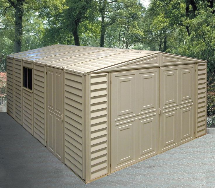 1000 ideas about prefab garages on pinterest prefab for Prefab columns