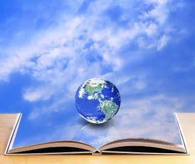 Revolutionising the global knowledge society - University World News