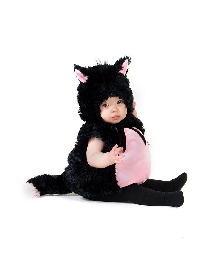 24 best halloween images on Pinterest - cute cat halloween costume ideas