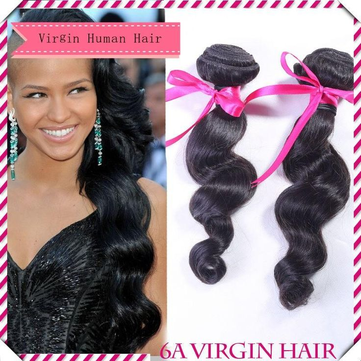 156 best virgin human hair images on pinterest buy wholesale free shipping 5351piecebuy wholesale cheap brazilian remy hair weave loose wave pmusecretfo Gallery