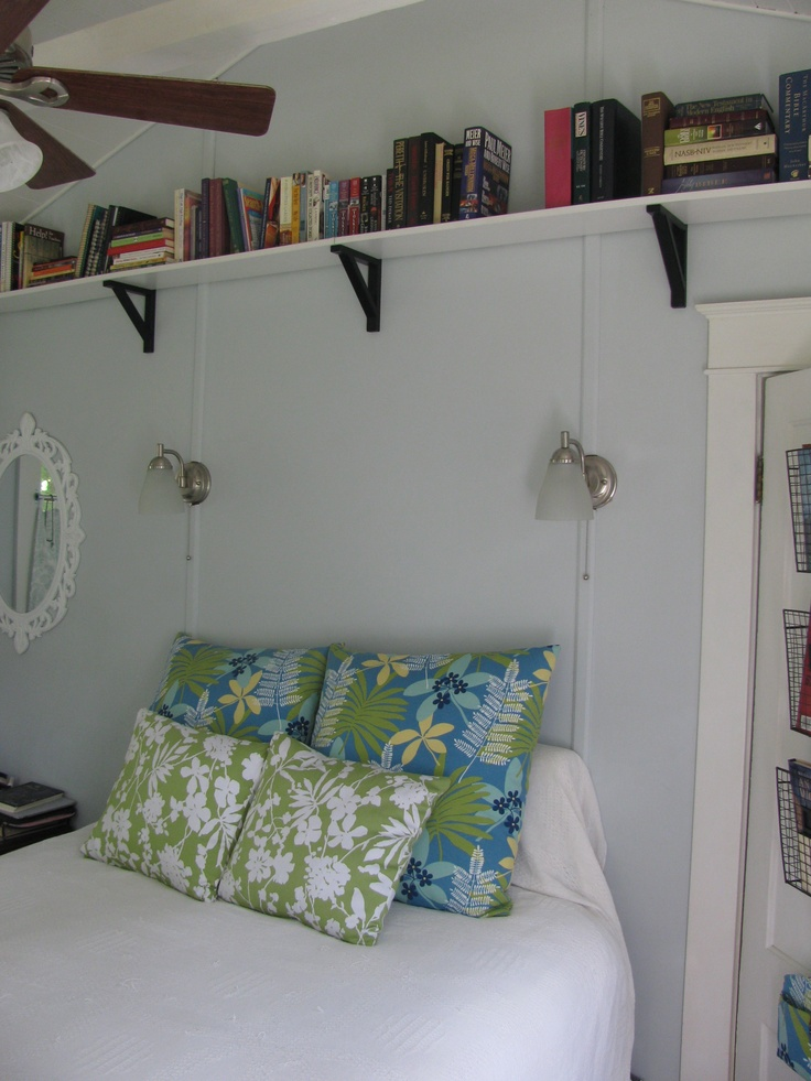 23 best tiny bedroom images on pinterest bedrooms small