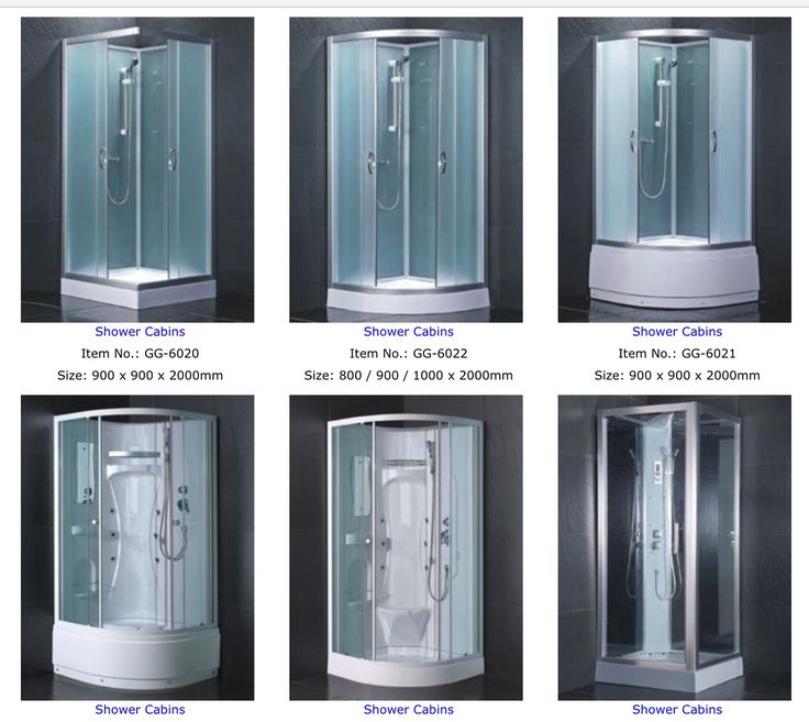 Shower Cubicles | Shower Cubicle http://www.cngreengoods.com/shower-enclosures/shower-cubicles.html GreenGoods Bath Factory is a leading shower cubicle manufacturer and supplier in China. We produce shower cubicles in different dimensions, shapes and colors.