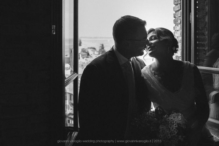 s+m | wedding in Desenzano del Garda,
