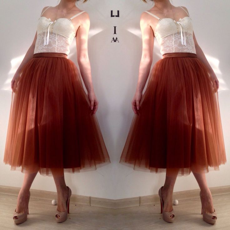 Купить Юбка пачка из фатина - фатин, атласные ленты, юбка, юбка длинная, юбка из фатина