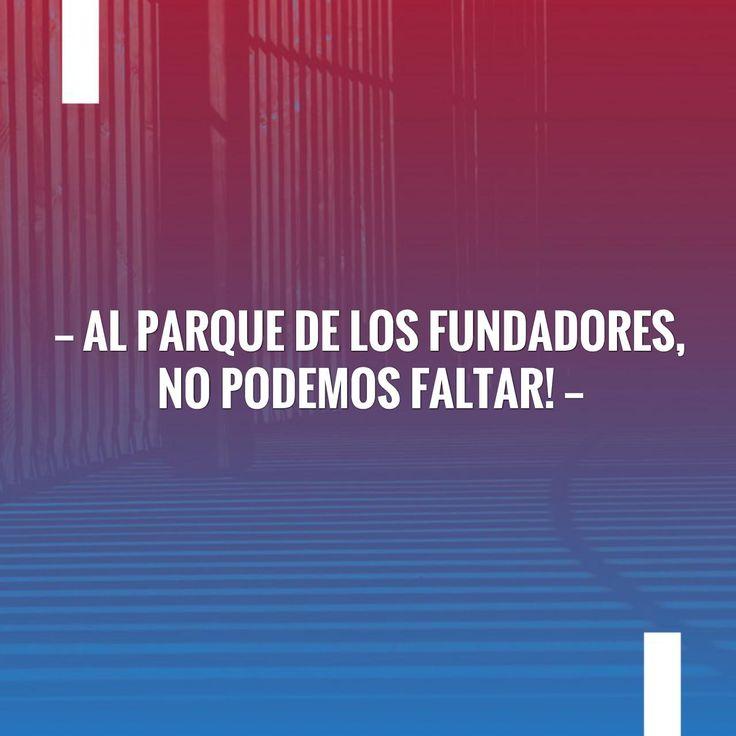Al Parque De Los Fundadores, No Podemos Faltar! https://www.fincasdeturismo.com/al-parque-de-los-fundadores-no-podemos-faltar/?utm_campaign=crowdfire&utm_content=crowdfire&utm_medium=social&utm_source=pinterest #FincasEnArriendo #AlquilerDeFincas #CasasCampestres #FincasParaAlquilar #PaquetesTuristicos #FincasEnMelgar #FincasDeTurismo #AlquilerdeCabañas #AlquilerDeFincasEnElEjeCafetero #AlquilerDeFincasEnAntioquia #AlquilerDeApartamentosenSantaMarta