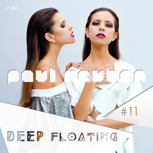 "Check out ""DEEP FLOATING Podcast #11"" by DJ PAUL REUBEN on Mixcloud"