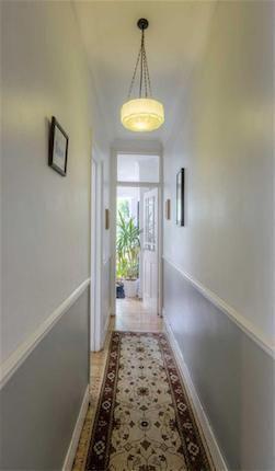 2 bedroom flat for sale in Hibbert Road, Walthamstow, London E17 - 30349894