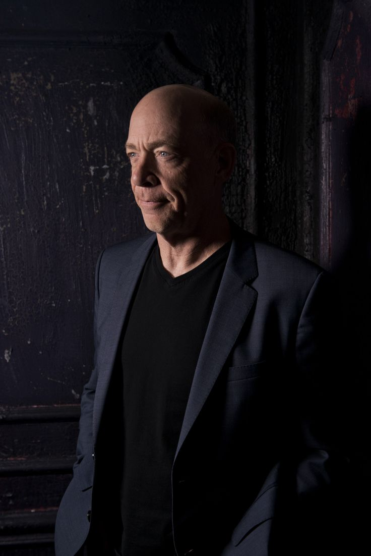 The Stars of the 2014 Toronto International Film Festival - jk-simmons-tiff-by c. cronenberg