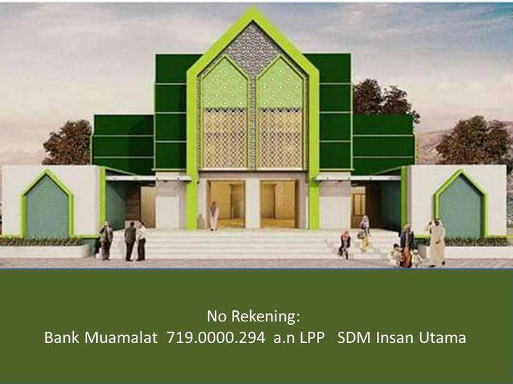 The MIRACLE of WAKAF !!! WA +62 821-3194-4966 (Tsel), Badan Pengelolaan Zakat dan Wakaf Insan Utama Foundation wakaf hak atas kekayaan intelektual, wakaf indonesia, wakaf islam, The POWER of WAKAF!!! Office : Jl. Kumis Kucing Dalam 09 Malang  Telp +62 821-3194-4966  No.Rek:Bank Muamalat 719.0000.294 a.n LPP   SDM Insan Utama Pimpinan Pesantren: Ust. Nuril Asyhuri
