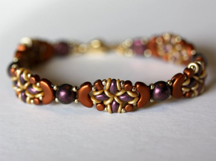 Amy Johnson Designs - Bracelets