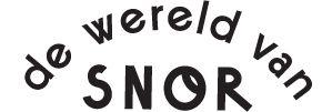 De Wereld van Snor. Een hele site met een festival erbij! Een webshop met leuke boekjes etc.