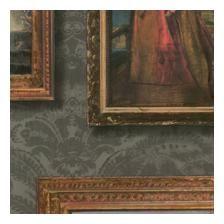 Andrew Martin CL04B GALLERY C/COAL B MUSEUM Each | Dulux Decorator Centre
