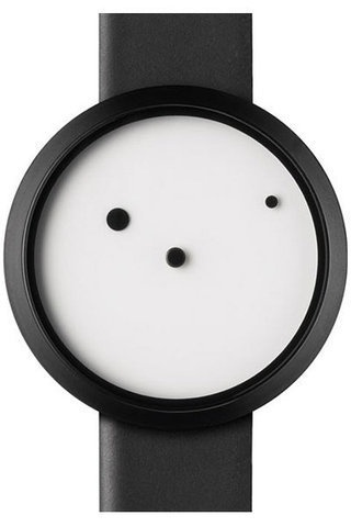 KLOKKERENT   design watches and sunglasses - Nava - Ora Lattea ($100-200) - Svpply