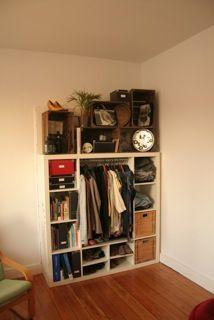 die besten 25 expedit regal ideen auf pinterest lagerbetten postsortierer und geb ude regale. Black Bedroom Furniture Sets. Home Design Ideas