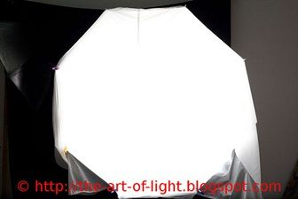 A site full of DIY photography lighting tutorials.