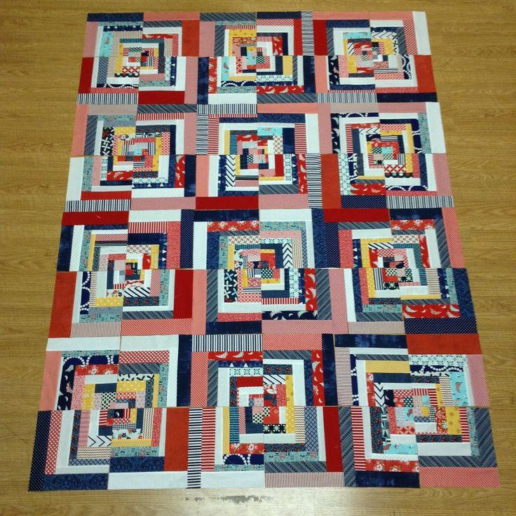 Quilt Guild Swap Ideas : 17 Best images about Quilt Activity Ideas on Pinterest Quilt, Circles and Stitches