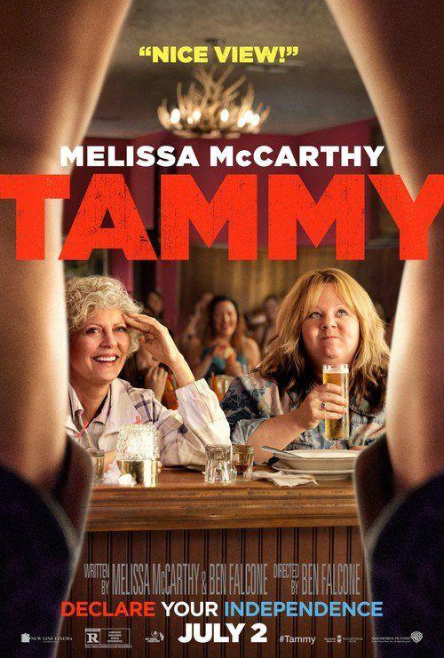 [[>>720P<< ]]@ Tammy Full Movie Online 2014   Download  Free Movie   Stream Tammy Full Movie Free Download   Tammy Full Online Movie HD   Watch Free Full Movies Online HD    Tammy Full HD Movie Free Online    #Tammy #FullMovie #movie #film Tammy  Full Movie Free Download - Tammy Full Movie