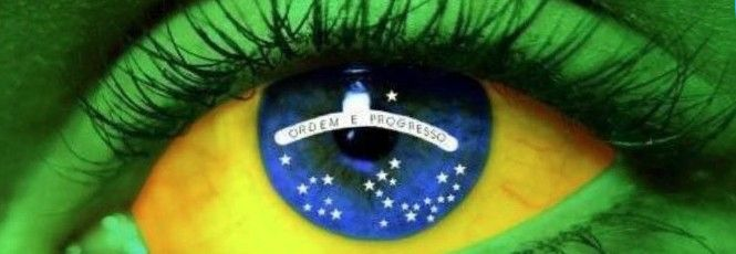 Dados pessoais dos brasileiros precisam ser protegidos, defende governo. Brasil cogita a criação de uma agência reguladora específica para guardar e proteger informações pessoais dos usuários de internet por aquiE você, é a favor desse projeto?O governo federal estuda a criação de um órgão regulado