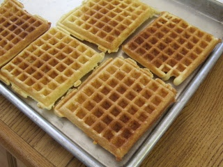 Amish friendship bread waffles: Amish Friendship Breads, Breads Starters, Amish Starters, Real Life, Breads Waffles, Amish Breads, Afb Waffles, Breakfast Recipe, Life Living