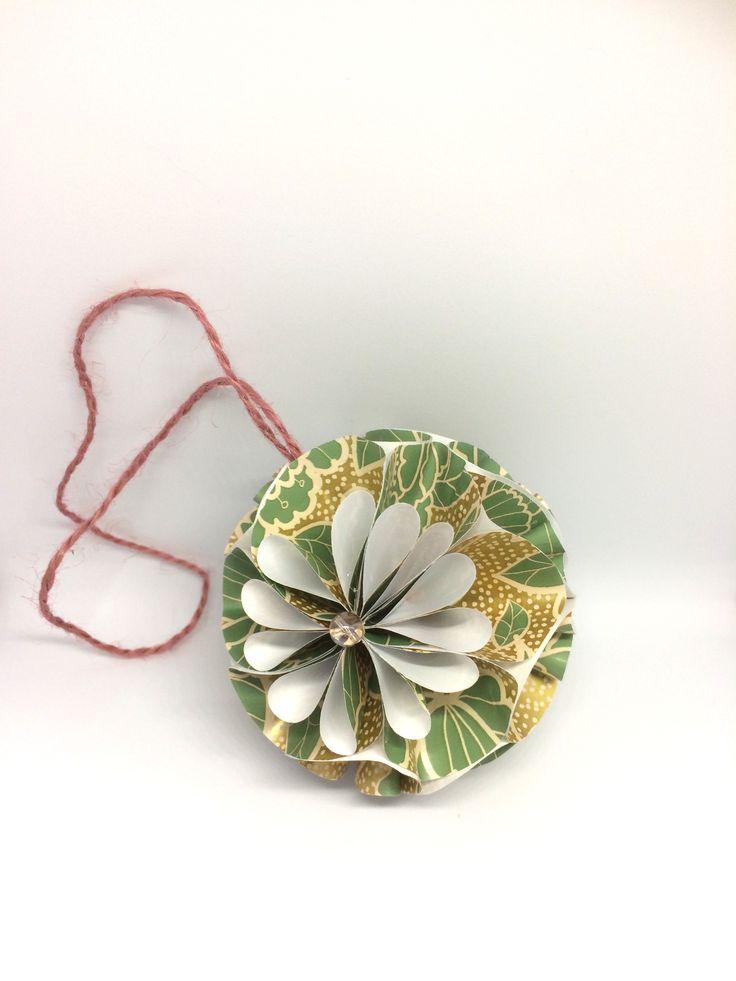 best 25 origami ball ideas on pinterest paper folding