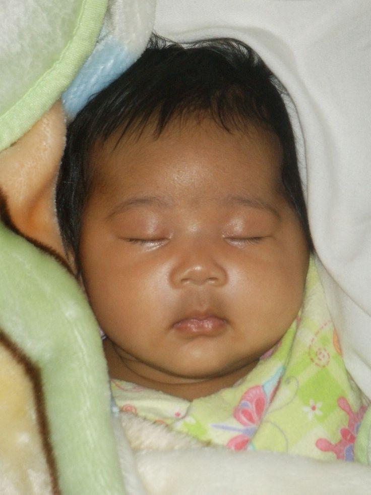 227 best images about Babies ~ on Pinterest   Biracial ...