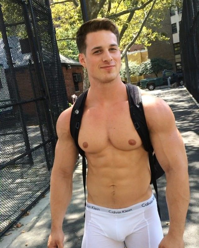 Bts video from Round 2 shoot yesterday with fitness superstar Nick Sandell! Only…