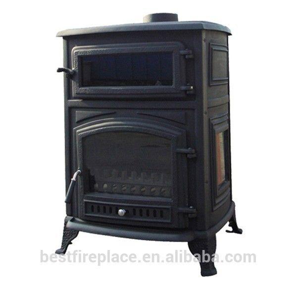 fabrika doğrudan satış döküm odun pişirme fırın soba-resim-Sobalar-ürün Kimliği:60167915767-turkish.alibaba.com