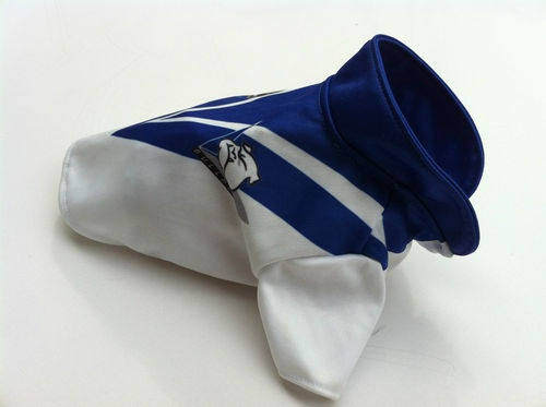 still laughing.... for JACK!!!       Canterbury Bulldogs NRL Dog / Puppy Jersey Size Small BNWT | eBay $34.95