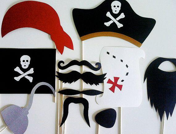 """""""pirates"""""""