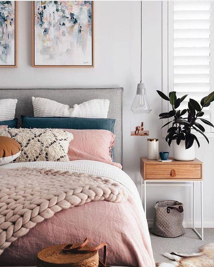 Navy Blue Bedroom Colors Dusty Pink Bedroom Accessories Small Bedroom Chairs Ikea Good Bedroom Color Schemes: Best 25+ Dusty Pink Bedroom Ideas On Pinterest