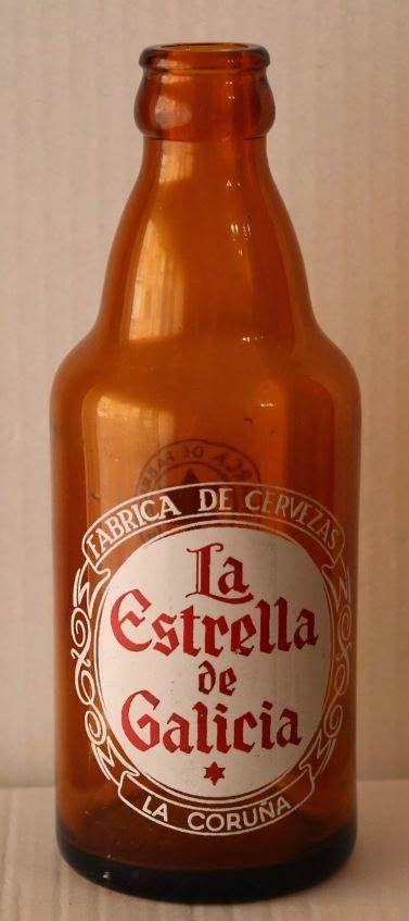 La Estrella de Galicia (1936-1973).