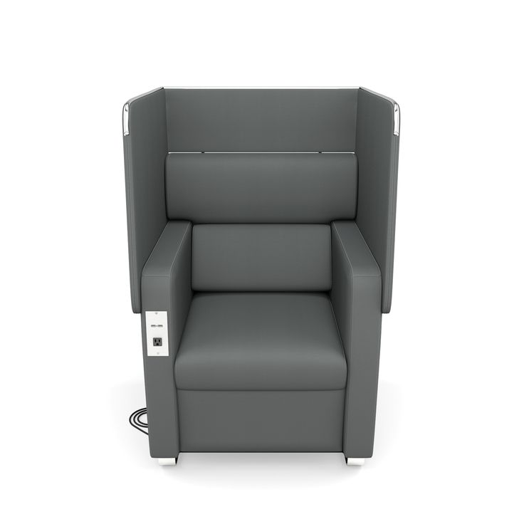 Tired of searching for an outlet to power up your devices? Wishing you had a little more privacy at work? We share these same feelings and that's why we created the new powered Morph Series Chair! http://www.ofminc.com/morph-series-soft-seating-chair-ofm-model-2201 #officedesign #officetech #tech ##officetrends #design