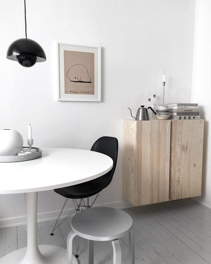 die 40 besten bilder zu ivar auf pinterest sweet home k chenschr nke und apartment therapy. Black Bedroom Furniture Sets. Home Design Ideas