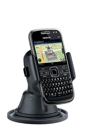 http://2computerguys.com/nokia-e72-smartphone-unlocked-gsm-phone-bundle-with-car-kit-blacknokia002q947627535-p-15963.html