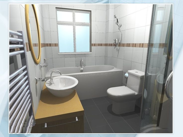 bathroom design ideas bathrooms ireland - Bathroom Designs Ireland