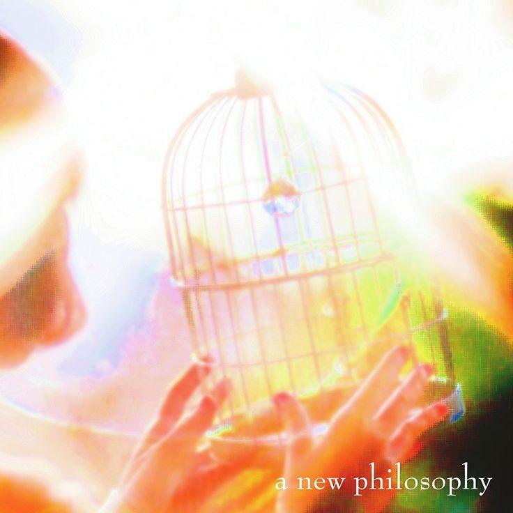 「選曲なう」(2018/3/20更新)◇「グッバイアクアリウム/ピロカルピン」a new philosophyより、お送りします♪