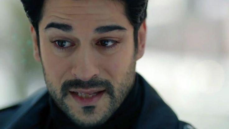 Nihan & Kemal♥You are not here♥ Burada değilsin