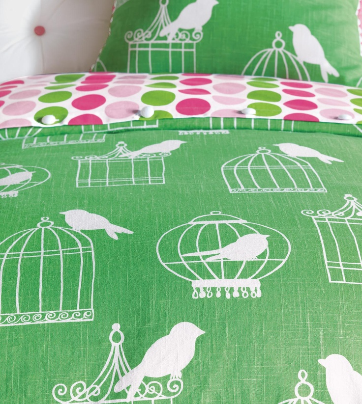 eastern accents luxury bedding collections custom bedding bed linens polly clover duvet