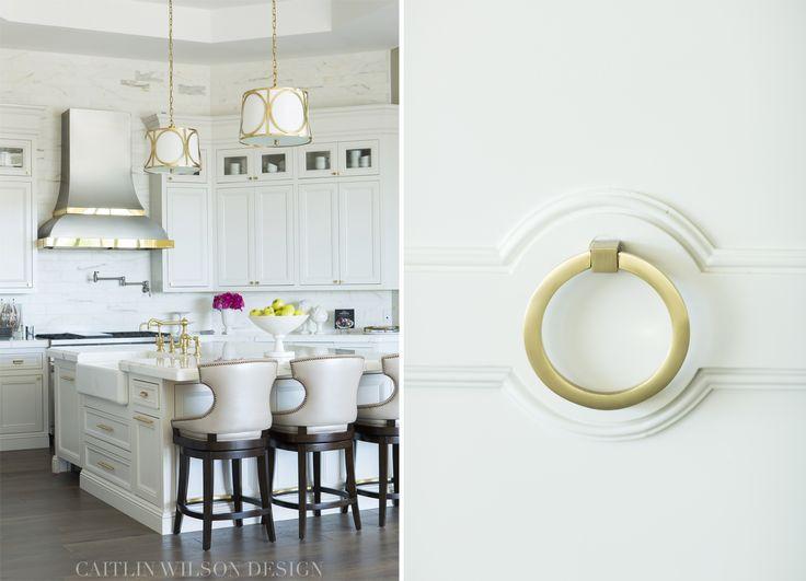 Caitlin Wilson Design 70 best caitlin wilson | portfolio images on pinterest | design