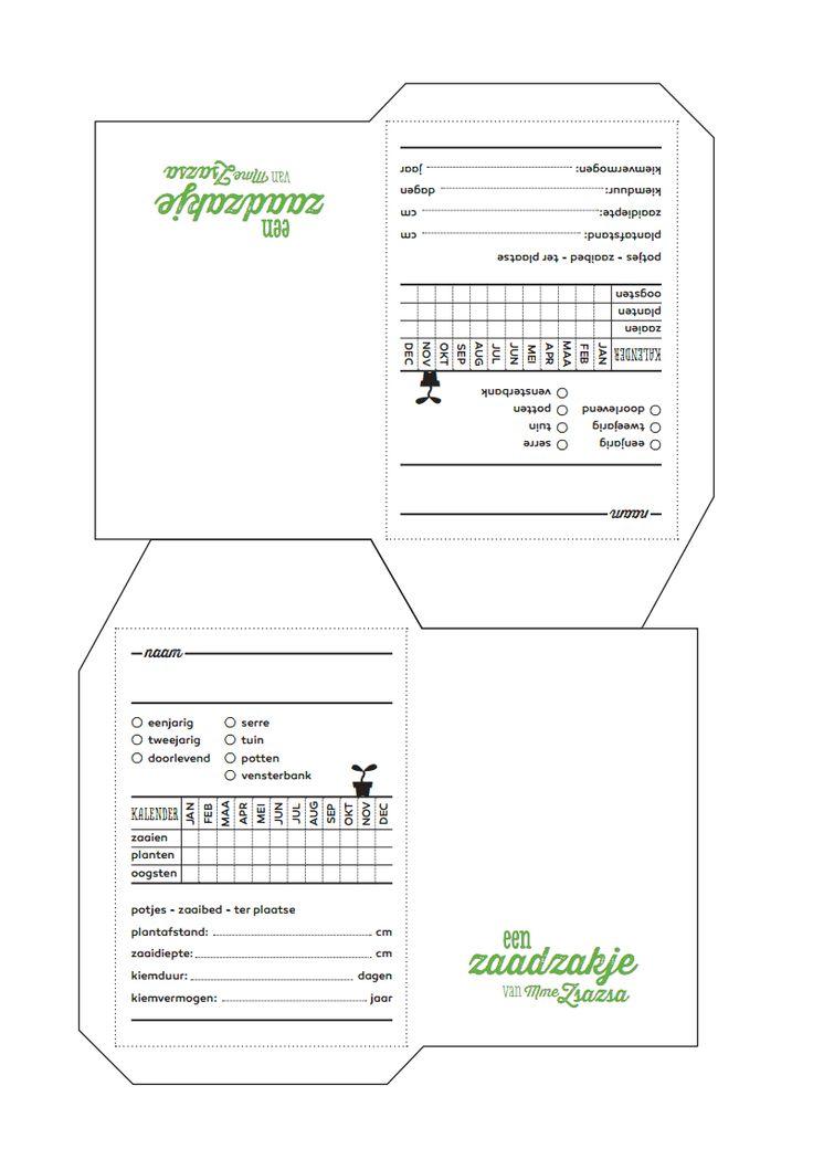 Moestuinzaadzakje.pdf