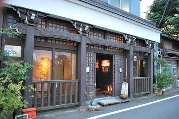Experience Old and Nostalgic Tokyo: Yanaka Walking Tour - Tokyo   Viator