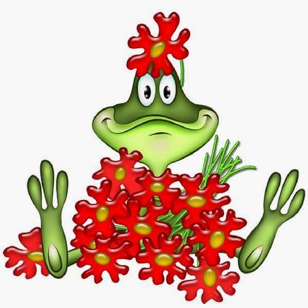 Mejores 126 im genes de de ranas sapos y princesas en - Sapos y princesas valencia ...
