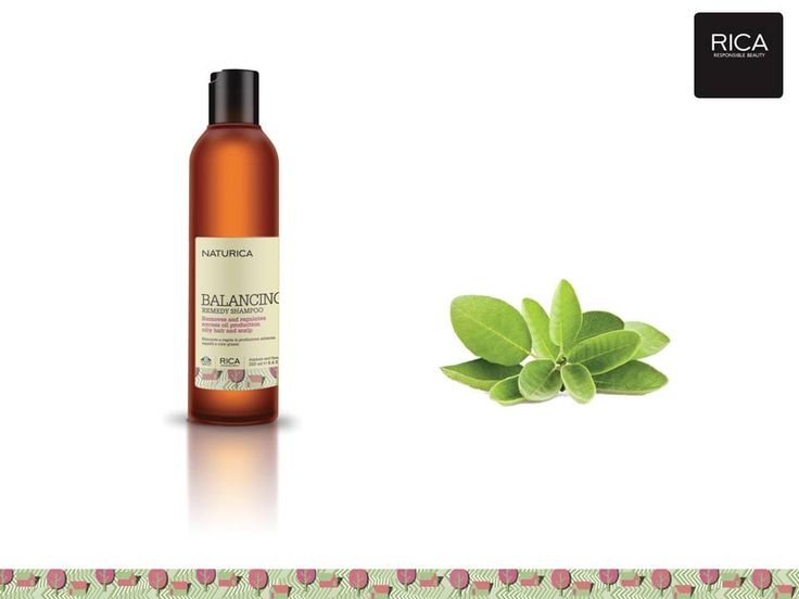 #Balancing Remedy For oily hair and scalp, the products of the Balancing Remedy line regulates oil production, soothes and purifies sensitized scalp.Complex formulas with basic active ingredients such as Thiolysine complex, Cedarwood Essential Oil, Pink Grapefruit, Sage and Nettle. #naturica #ricaspa #haircare #responsibleproduct