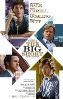 The Big Short Streaming